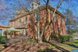6818 River Rd - Photo 37