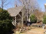 568 Hops Hill Rd - Photo 13