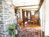 568 Hops Hill Rd - Photo 20