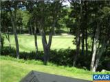 2071 Stone Ridge Condos - Photo 1