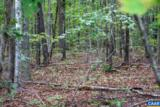 27 Forest Glen Ln - Photo 2