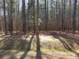26 Pine Shadow Ct - Photo 2
