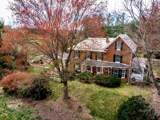 112 Old Forge Ln - Photo 17