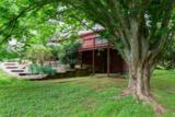 4007 Cedar Grove Ln - Photo 5