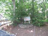 488 Three Ridges Condos - Photo 1