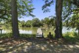 11171 Indian Trail Rd - Photo 31