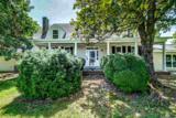 8239 Gordonsville Ave - Photo 1