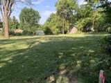 1449 Hillside Ave - Photo 4