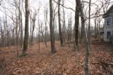 237 Deer Springs Ln - Photo 3
