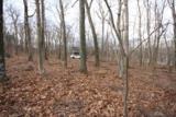 237 Deer Springs Ln - Photo 6