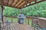 2580 Old Mountain Rd - Photo 25