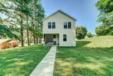 2433 Forest Dr - Photo 11