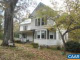 325 Morgans Hill Rd - Photo 11