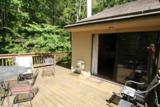 624 White Oak Condos - Photo 8