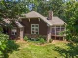 247 Oak Spring Ln - Photo 3