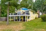 6710 Scottsville Rd - Photo 42