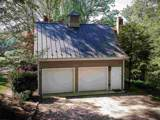 188 Wind River Dr - Photo 10