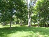 188 Wind River Dr - Photo 17