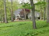188 Wind River Dr - Photo 18