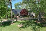 188 Wind River Dr - Photo 4