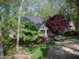 188 Wind River Dr - Photo 5