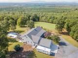 1798 Earley Farm Rd - Photo 47