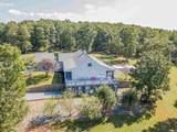 1798 Earley Farm Rd - Photo 49
