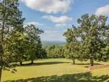 1798 Earley Farm Rd - Photo 7