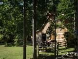 3434 Twin Locust Farm - Photo 19