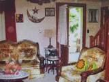 117 Golden Horseshoe Rd - Photo 24