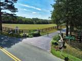 4425 Foxcroft Farm - Photo 32