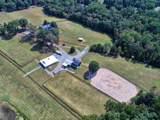 4425 Foxcroft Farm - Photo 36