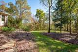 519 Foothills Dr - Photo 49
