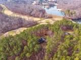 501 Sawmill Creek Dr - Photo 3