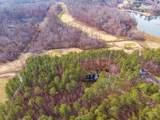 501 Sawmill Creek Dr - Photo 4