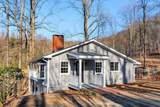2002 Stonemont Farm - Photo 1
