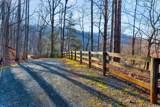2002 Stonemont Farm - Photo 20
