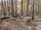 Lot H Old Stoney Creek Rd - Photo 23