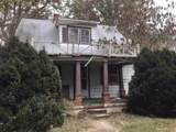 20395 Lahore Rd - Photo 1