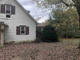 20395 Lahore Rd - Photo 4