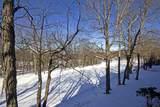 2117 Fairway Woods - Photo 20