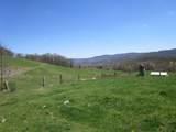 1543 Mountain Tpke - Photo 11