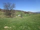 1543 Mountain Tpke - Photo 12