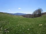 1543 Mountain Tpke - Photo 13