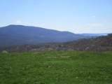1543 Mountain Tpke - Photo 15