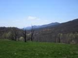 1543 Mountain Tpke - Photo 16