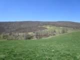 1543 Mountain Tpke - Photo 17