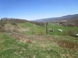 1543 Mountain Tpke - Photo 19