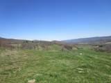 1543 Mountain Tpke - Photo 20