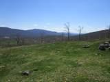 1543 Mountain Tpke - Photo 21